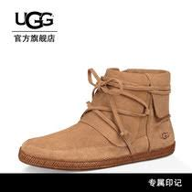 ugg presale usd 334 67 ugg 2017 shoes leisure flat soles shoes