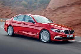 car bmw 2017 the most exciting new cars due in 2017 autocar