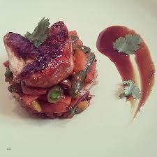 cuisiner pavé de saumon poele cuisiner pavé de saumon poele beautiful dans la cuisine d amélie le