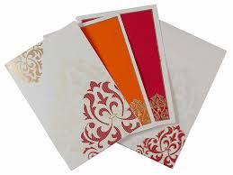 Online Indian Wedding Invitation Cards Deciding The Wedding Invitation Budget