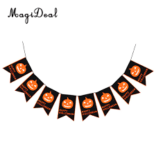 happy halloween clipart banner popular bunt orange buy cheap bunt orange lots from china bunt