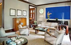 deco home interiors deco house interior home design