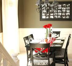 simple dining room ideas simple dining room table decor simple dining room table design