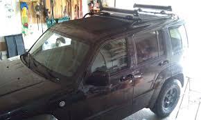 lost jeeps u2022 view topic sky slider delete