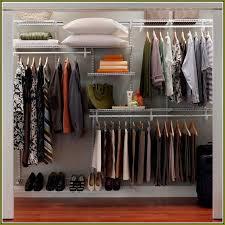 Home Design Home Depot Closet Shelf Organizer Home Depot Home Design Ideas