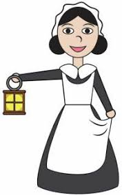 the 25 best florence nightingale for kids ideas on pinterest