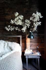 166 Best Grace Room Ideas by 17 Beautiful Flower Arrangement Ideas For Fresh Bedroom Look