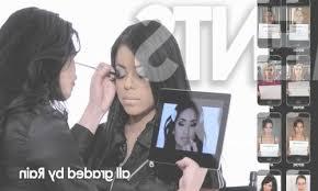 makeup artist classes online makeup artist classes online artist news