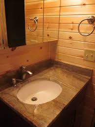 Silestone Bathroom Vanity by Paramount Granite Blog Add Some Character To Your Bath With