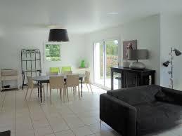 chambre des m iers vannes a vendre maison à damgan 116 m 386 250 4 immobilier