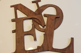 Navigate To Pottery Barn Pottery Barn Inspired Noel Wall Art Brass And Whatnots
