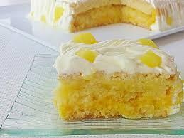 dominican cake recipe bizcocho dominicano maggwire