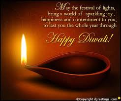 best 25 diwali greetings quotes ideas on happy diwali