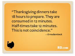 16 thanksgiving quotes to at the table thanksgiving