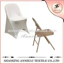 White Folding Chair Covers Decorative Chair Covers Decorative Chair Covers Suppliers And