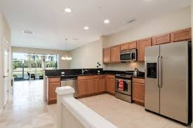 naples area real estate search all naples homes u0026 condos for sale