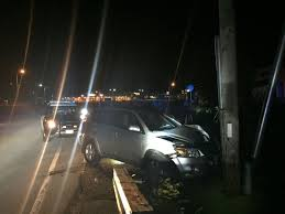 Sun Tan City Rochester Nh Pelham Woman Charged With Dwi After Crash New Hampshire