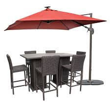 Repair Wicker Patio Furniture - your home improvements refference hampton bay patio furniture