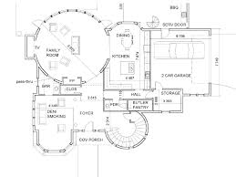 Customizable Floor Plans by Luxury Mansion Floor Plans