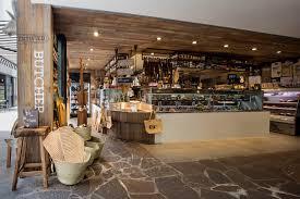 the hampstead butcher u0026 providore butcher u0027s shops bakeries and