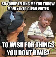 Funny Memes Clean - memes