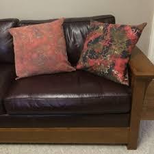 Home Decor Fabrics Hand Dyed Fabrics Melissa Matson Artisan Fabrics Rochester Ny