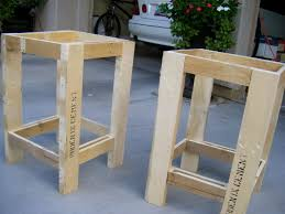 end table mission style end table woodworking furniture plans