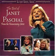 janet paschal janet paschal christmas amazon com music