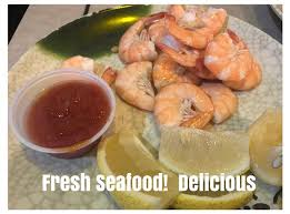 Hibachi Grill Supreme Buffet Orange Ct by Flaming Grill Supreme Buffet Columbia Restaurant Reviews Phone
