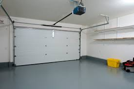Overhead Garage Door Opener Troubleshooting Tips For Overhead Garage Door Openers Enlighten Me