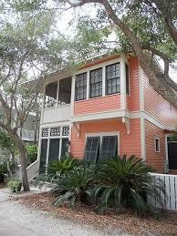 51 best exterior paint colors images on pinterest exterior paint
