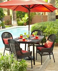 50 best pier 1 imports images on pinterest the great outdoors