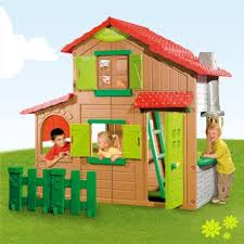 maisonnette de jardin enfant jardinage jardinitis maison de jardin pour enfants