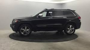jeep grand 2015 jeep grand 2015 in bronx island nyc ny