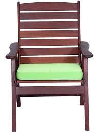 High Back Patio Chair Cushions Clearance High Back Patio Chair Cushions Biophilessurf Info