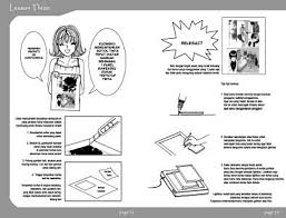 cara desain komunikasi visual desain grafis indonesia