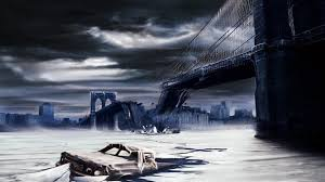 future village wallpapers 291 post apocalyptic hd wallpapers backgrounds wallpaper abyss