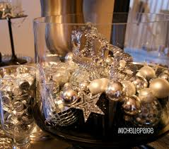 Gold And Silver New Years Decorations michelle paige blogs new year u0027s eve decor