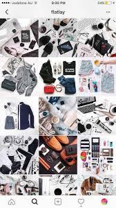 instagram design ideas 14 instagram theme ideas with tips