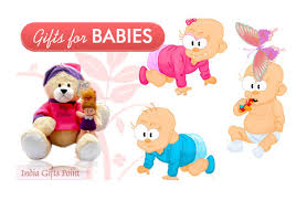 Personalized Gift For Baby Gifts For Baby To India Online Gifts Hampers For Baby