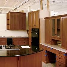 Kitchen Cabinets Second Hand Home Interior Furniture Ideas Dubsquad Part 2