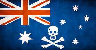 how to unblock piratebay in australia