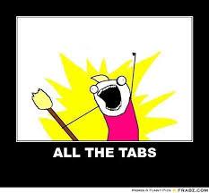 Meme Maker All The Things - all the things meme maker 28 images all the tabs all the things