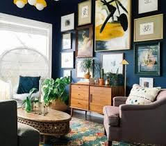 find your home decorating style quiz real simple home decorating style quiz