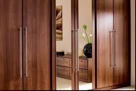Mirror For Bedroom Bedroom Wardrobe Designs With Mirror Lakecountrykeys Com