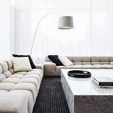 top 10 2016 interior design trends interior designology
