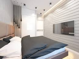 Takes On Modern Apartment Design - Modern apartment design
