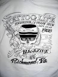 richmond tattoo convention o3 archive