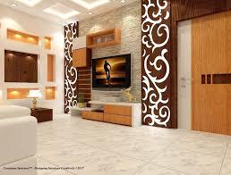 livingroom units living room theprettiestsoul home tv then living
