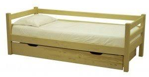how choose good simple wooden bed the best wood furniture